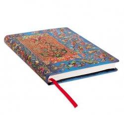 Delphine Journal