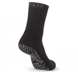 Base Grip Full Sock Crew