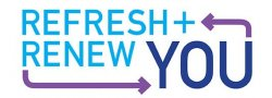 Refresh & Renew for Your New Year