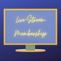 LIVE-STREAM - Unlimited