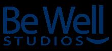 Be Well Studios