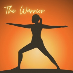 UNLIMITED MONTHLY  (The Warrior)