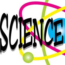 GCSE Science Group Tuition