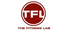 The Fitness Lab