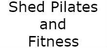 Shed Pilates and Fitness