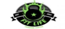 FitLife Bootcamp