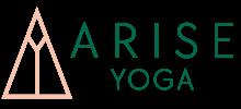 Arise Yoga Brooklyn