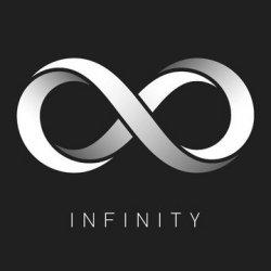 Infinity Pass