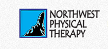 Northwest Physical Therapy