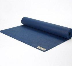 Jade Fusion Long Mat