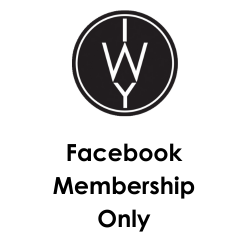 Facebook Membership Package