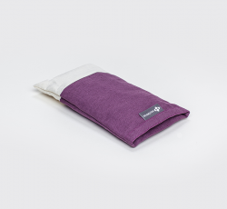 Linen Eye Pillow