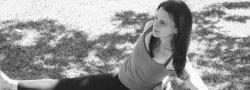 Yin Yoga Teacher Training with Sarah Owen (September 2020)