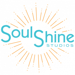 SoulShine Unlimited Pass