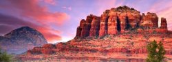 Sedona Retreat - Premium Casita Suites Double Occupancy