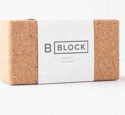 "3"" B Block Prop"