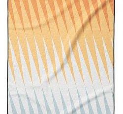 Nomadix Heat Wave Sunset Towel