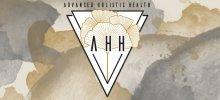 Advanced Holistic Health