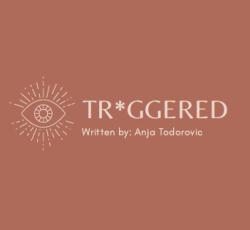 TR*GGERED E-BOOK + MASTERCLASS RECORDING BUNDLE