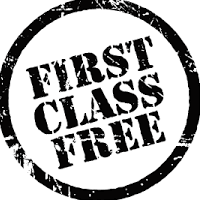 FREE TRIAL CLASS PASS