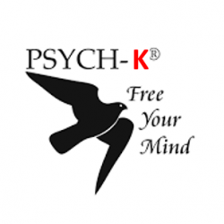 1 x Psych-K Consultation