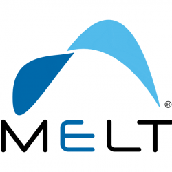 Try 2 (30 min) MELT® Sessions for $79