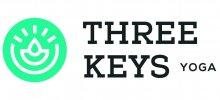 Three Keys Yoga