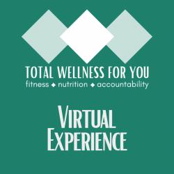Virtual Coaching - Weekly Coaching