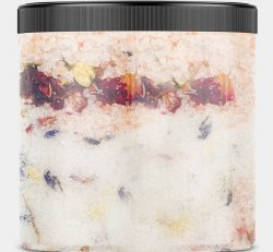 Life Flower - Herbal Bliss Bath Crystals