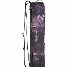 Yoga Design Lab Yoga Bag