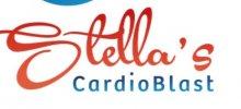 Stella's CardioBlast