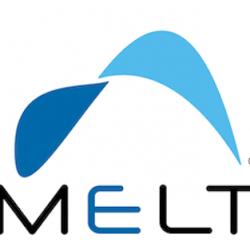 90 Intro to MELT® Workshop