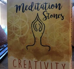 Meditation Stone Kits