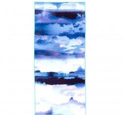 YogiToes Mat Towel (Vertex)