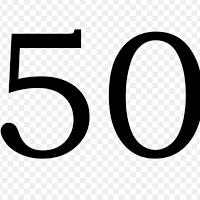 50 Class Pass