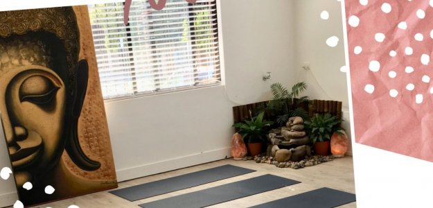 Yoga Studio in Gold Coast, QLD