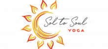Sol to Soul Yoga