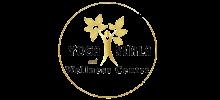 Yoga Shala and Wellness Center