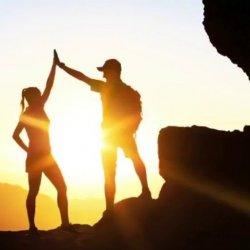 Empowerment Coaching (10 Pack)