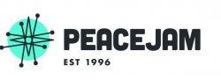Peace Jam