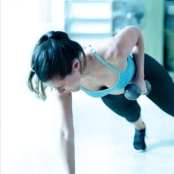3x Per Week Virtual Training (+ FREE Online Fitness Class Membership)