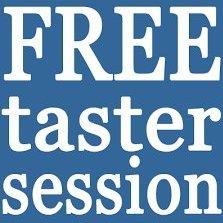 Free Choir Taster Session