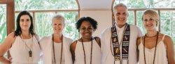 200-Hour Yoga Teacher Training Deposit