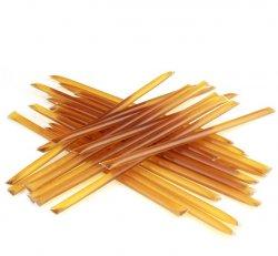 CBD oil + Honey Stick