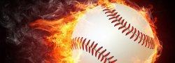 NTX Heat Four-Week Team Pitching Clinic