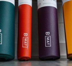 B MAT Everyday 4mm