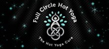 Full Circle Hot Yoga