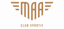 Le Club MAA Inc.