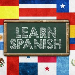 Spanish Intermediate Course: 12 classes