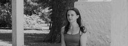 Yin Yoga Teacher Training with Sarah Owen (March 2020)